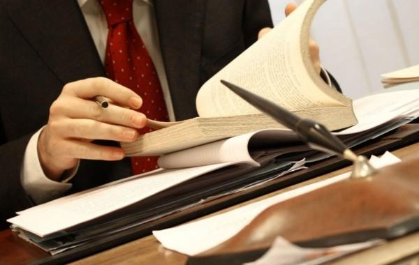 Адвокатская практика рассмотрения дел по вопросам исполнительного производства