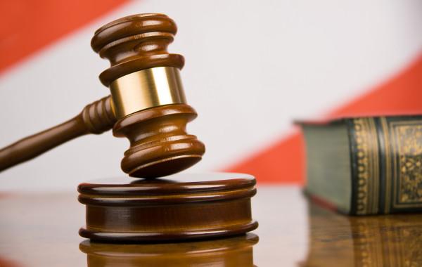 Выбор уполномоченного суда при заключении интернациональных торговых соглашений на примере законов Турецкой Республики.